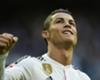 Ronaldo: I'm eager to work with Benitez