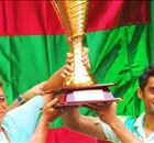 Kolkata reinstated as the 'Mecca of Indian football'