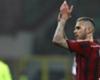 Jeremy Menez Segera Angka Kaki Dari AC Milan