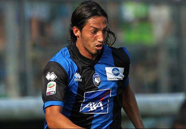 """Chiamatela Ital...Atalanta, Marino non sta più nella pelle: """"Quattro dei nostri in Nazionale, grazie a mister e presidente"""""""