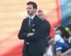 Stramaccioni resta in Grecia: rinnovo col Panathinaikos fino al 2018