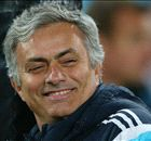 MOURINHO: Most controversial jibes