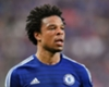 Remy baffled by Chelsea woes