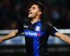 SC Freiburg: Hoffenheims Grifo ist der dritte Neuzugang