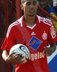 Abderahim Benkajjane