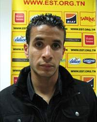 Khaled Korbi, Tunisia International