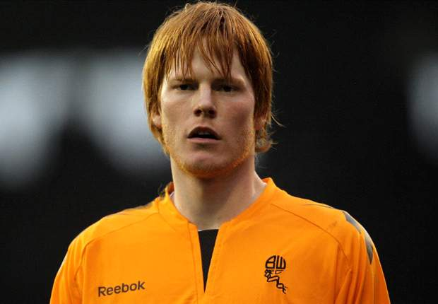 Bolton goalkeeper Adam Bogdan hails the importance of preparation after saving Wayne Rooney's penalty in the Manchester United defeat