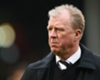 Newcastle to appoint McClaren