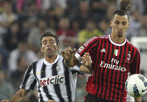 Start with Seedorf, hit Ibrahimovic early & the five things AC Milan must do to end Juventus' unbeaten run