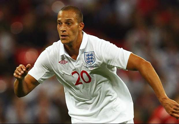 Kyle Walker, Danny Welbeck and Bobby Zamora all make England squad for Euro 2012 qualifying clash with Montenegro