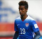 AMERICANS ABROAD: How Zelalem made the Arsenal jump