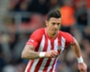 Fonte: Koeman's Euro knowledge is key
