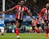 Defoe reveals own Sunderland shortlist