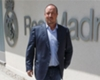 Rafa: It will be tough to better Madrid XI