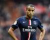 Lille 0-1 PSG: Moura winner