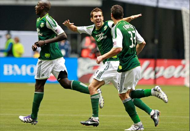 MLS Preview: Portland Timbers - Houston Dynamo
