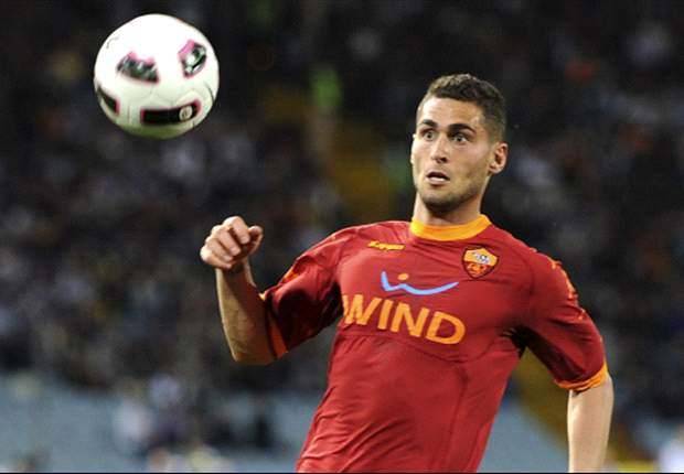 """Parma, Rosi non vede l'ora di iniziare: """"Contento di questa scelta, con la Roma ho rescisso di mia volontà perchè non volevo il prestito"""""""