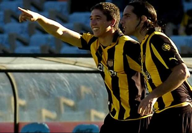 Cerro Porteño no podrá comprar el pase de Walter López