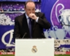 Benitez vows not to change approach