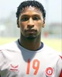 Mohammed Salem, Qatar International