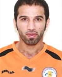 Mustafa Jalal Mousa