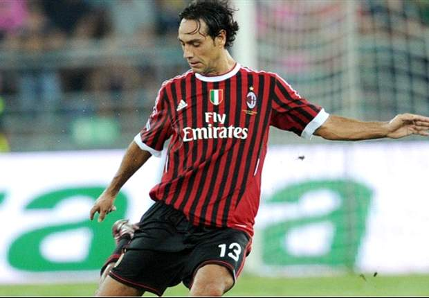 Serie A Preview: AC Milan v Palermo