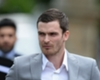 Adam Johnson pleads not guilty to underage sex charges