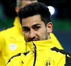 Gundogan extends BVB stay