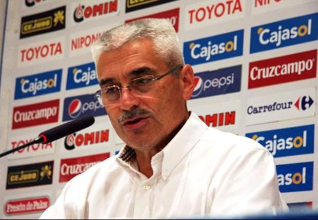 Fabri nuevo entrenador del Panathinaikos