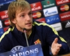 Luis Enrique habría evitado que Ivan Rakitic se plantee su marcha del Barcelona