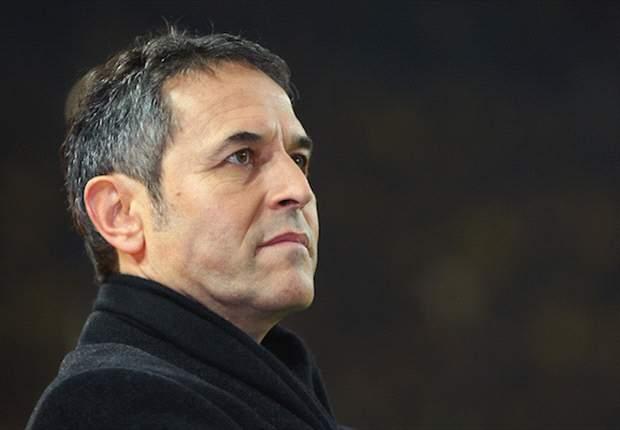 Marcel Koller will Deutschland mit Österreich ärgern
