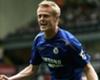 'I cried when I left Chelsea' - Duff airs Stamford Bridge regret