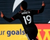MLS Review: D.C. United extinguishes Fire