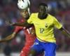 Panama 1-1 Ecuador: Martinez's opener canceled out