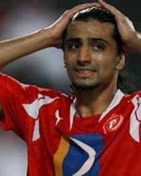 Waleed Mohiyaddin