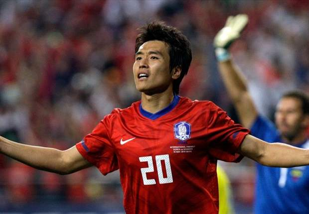 South Korea - Uzbekistan Preview: Choi Kang-Hee takes charge for the first time