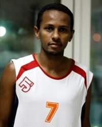 Mostafa Aadam