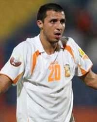 Jawad Akeel