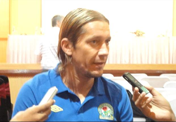 Mourinho has already decided his future, says Salgado