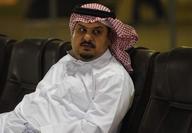 خاص: التصريحات السعودية الإيجابية تجاه قطر تتواصل -