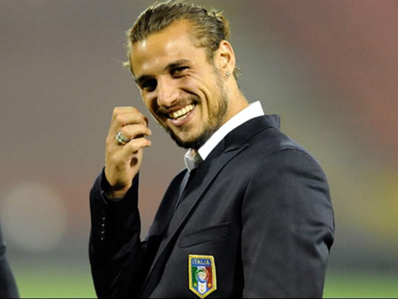 Mazzarri, strong sponsor for Osvaldo