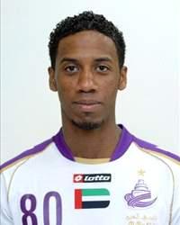 Mohammed Fayez