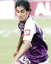 Shaab Ahmed