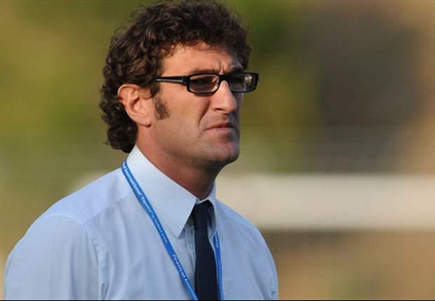 """Ferrara-Sampdoria, c'è il benestare della FIGC: """"Garrone mi ha chiesto di Ciro, lui ha detto sì"""""""
