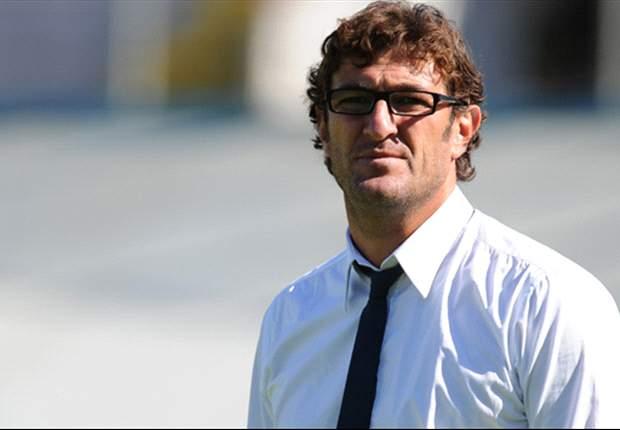 Borini & Destro are ready for Euro 2012, says Ferrara