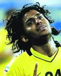 Rashid Essa