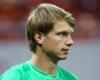 Arlauskis hoping England clash boosts Watford chances
