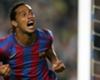 Barcelona firma a Ronaldinho