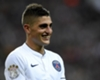 Verratti: I could retire at PSG