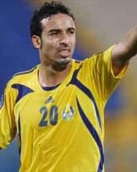 Othman El Assas